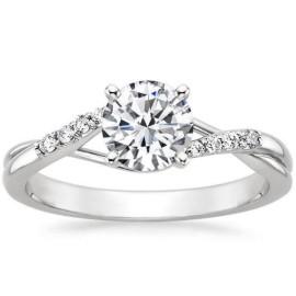 Inele diamant