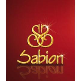 Verighete Sabion